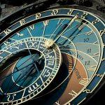 Armani horloge online